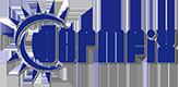 Dermfix Ltd voor medische UVB-lichttherapie